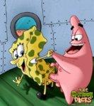 spongebob-gay-hentai-porn.jpg