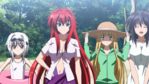 1118full-high-school-dxd-screenshot.jpg.png