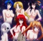 High School DxD BorN - 05 - Large 21.jpg