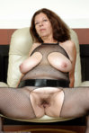 Guadalupe-Lovely-hairy-Latina-mature-4.jpg