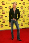 anna_kournikova_teenawards05_03.jpg