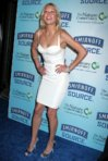 anna_kournikova_whitedress06.jpg