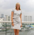 maria_sharapova_dress01.jpg