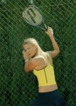 maria_sharapova_yellow10.jpg
