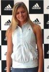 marija_kirilenko_top_tennis_blondes_mari_4_1099.JPG