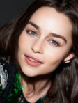 emilia_clarke_marie_claire_may_2014_1.jpg