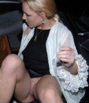 Porno-Britney-Spears.jpg