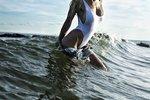 ocean-2048056_960_720.jpg