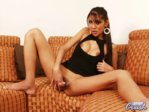 ladyboy_crush_anne_black_dress_61.jpg