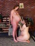 pregnant_girls_8.jpg