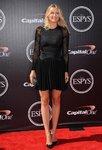 Maria+Sharapova+Arrivals+ESPYS+ebcJjyCZyAAx.jpg
