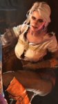 ciri_random_by_somethings13-dagxlfk.png