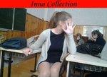 imgsrc.ru_45697836lbP.jpg