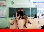 imgsrc.ru_45697839gZr.jpg