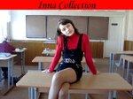 imgsrc.ru_45697811BLB.jpg