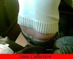 imgsrc.ru_45697812ENt.jpg