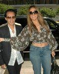 Jennifer-Lopez-sexy-738900.jpg