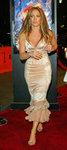 Jennifer-Lopez-sexy-471231.jpg