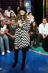 Jennifer-Lopez-dressed-801951.jpg