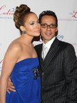 Jennifer-Lopez-dressed-1267374.jpg