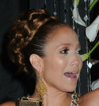 Jennifer-Lopez-dressed-1398391.jpg