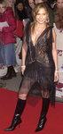 Jennifer-Lopez-sexy-471293.jpg