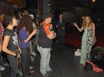 Jennifer-Lopez-sexy-1059841.jpg