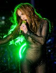 Jennifer-Lopez-dressed-1547522.jpg