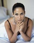 Jennifer-Lopez-sexy-1273326.jpg