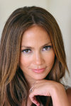 Jennifer-Lopez-dressed-1029167.jpg
