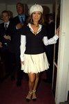 Jennifer-Lopez-sexy-488285.jpg