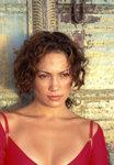 Jennifer-Lopez-sexy-572187.jpg