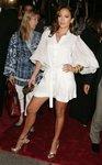 Jennifer-Lopez-sexy-738919.jpg