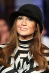 Jennifer-Lopez-dressed-801940.jpg