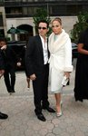 Jennifer-Lopez-dressed-987818.jpg