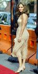 Jennifer-Lopez-sexy-471217.jpg