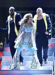 Jennifer-Lopez-sexy-806380.jpg