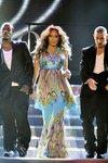 Jennifer-Lopez-sexy-791889.jpg