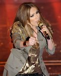 Jennifer-Lopez-dressed-1578174.jpg