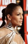 Jennifer-Lopez-dressed-1464930.jpg