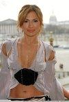Jennifer-Lopez-sexy-472284.jpg