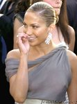 Jennifer-Lopez-dressed-243399.jpg