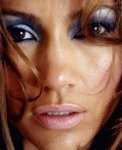 Jennifer-Lopez-dressed-572298.jpg