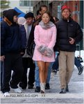 Jennifer-Lopez-dressed-665006.jpg
