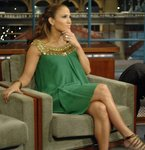 Jennifer-Lopez-dressed-795885.jpg
