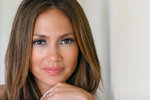 Jennifer-Lopez-dressed-1029164.jpg
