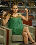 Jennifer-Lopez-dressed-795876.jpg