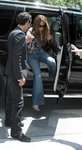 Jennifer-Lopez-dressed-738906.jpg