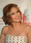 Jennifer-Lopez-sexy-495527.jpg