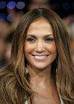 Jennifer-Lopez-sexy-664992.jpg